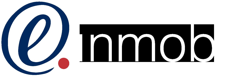 E-inmob